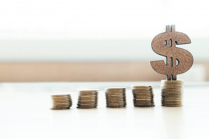monete per copertura cessione del quinto