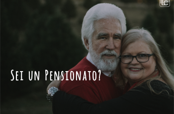 due pensionati over 75