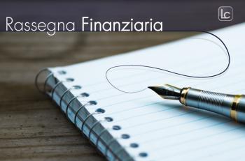 agenda con penna